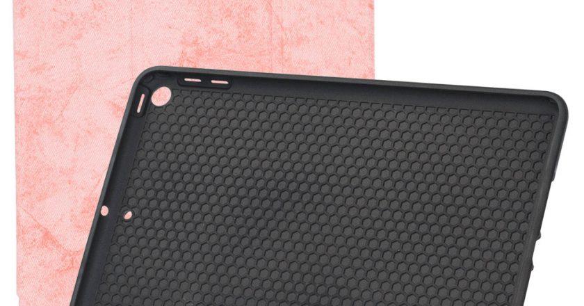 Купить чехол для iPad Mini 5
